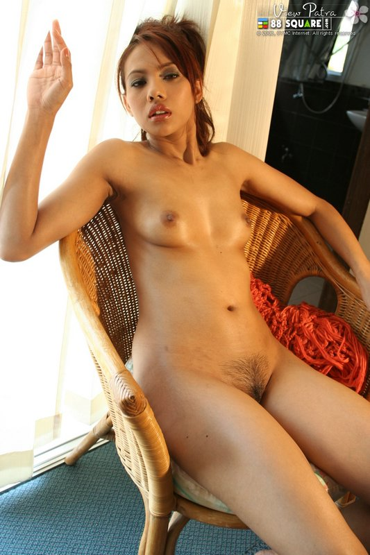novapatra naked