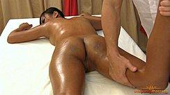 Lbfm Receiving Massage